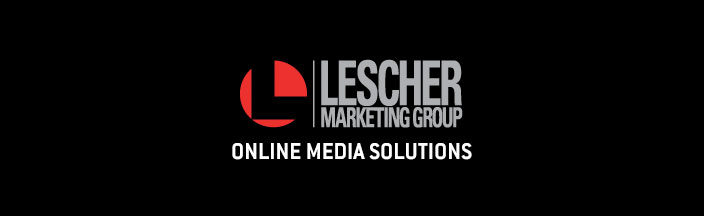 Lescher Marketing Group