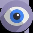 aq_block_1-image