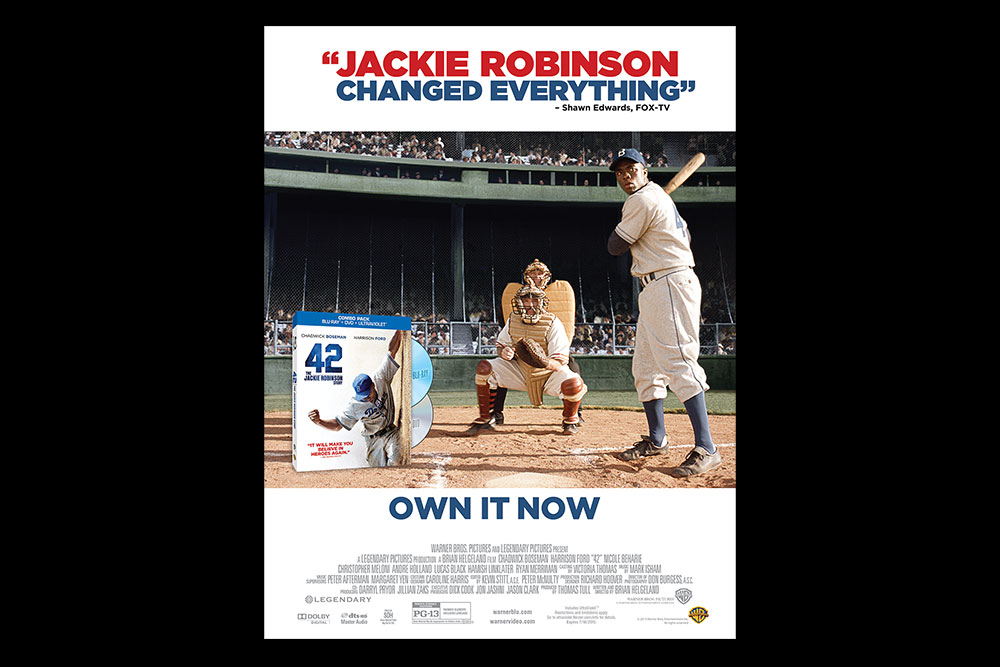 aq_block_1-42: The Jackie Robinson Story - Consumer Ad