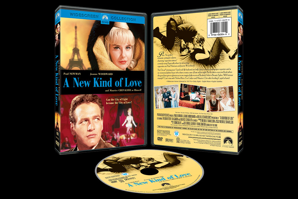 aq_block_1-A New Kind of Love - DVD Packaging