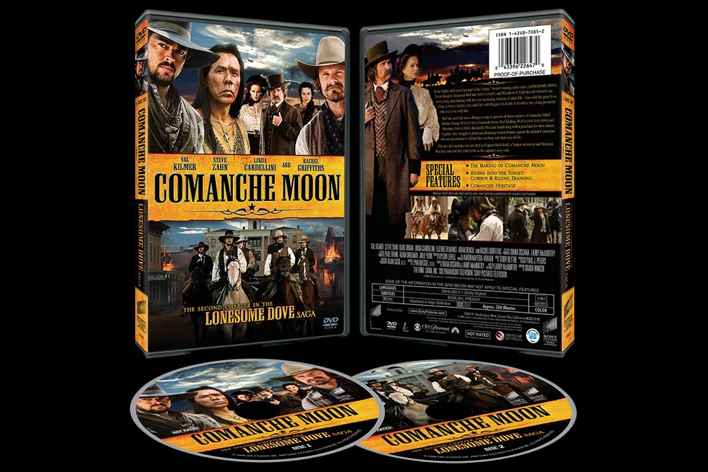 aq_block_1-Comanche Moon