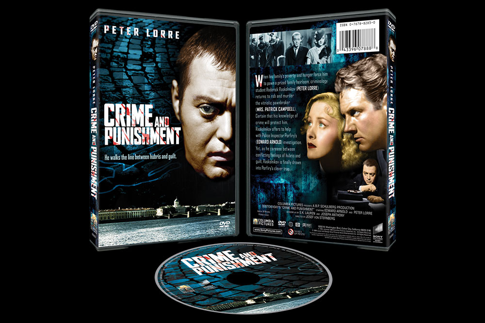 aq_block_1-Crime and Punishment - DVD Packaging
