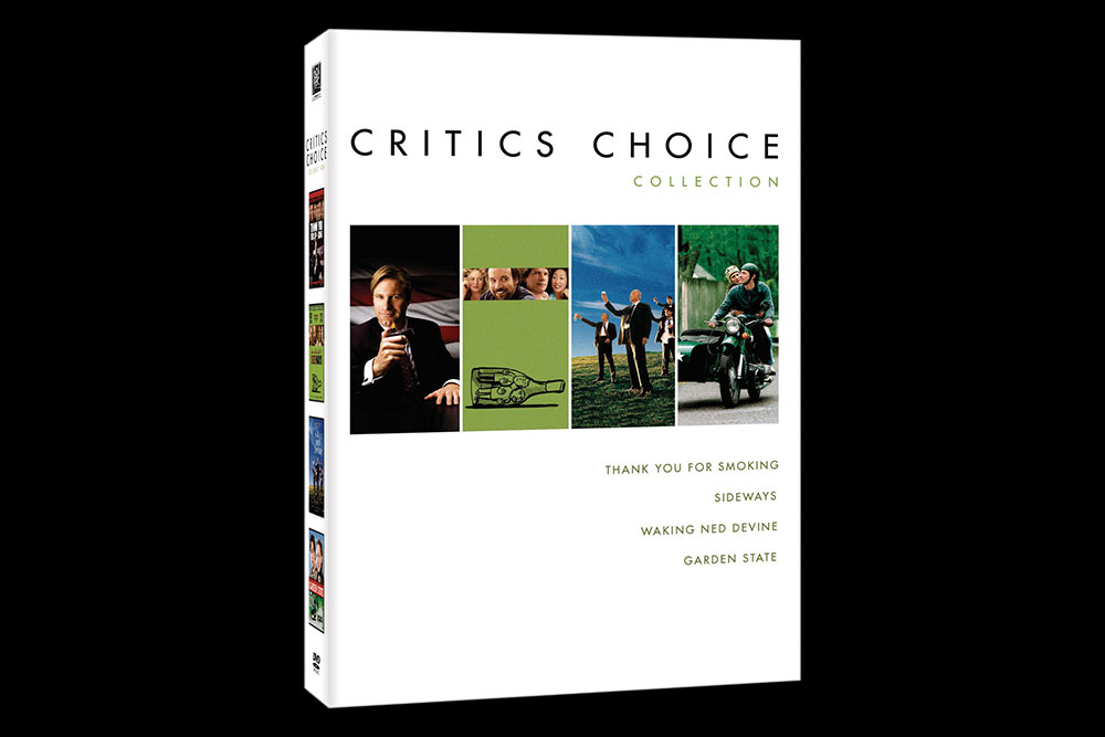 aq_block_1-Critics Choice Collection - DVD Packaging
