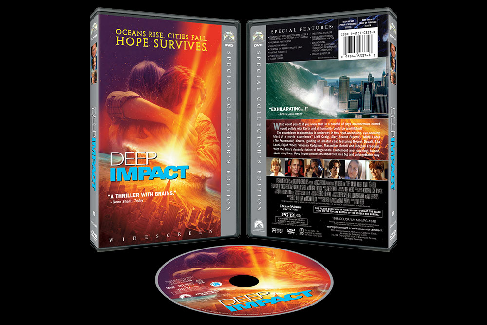aq_block_1-Deep Impact - DVD Packaging