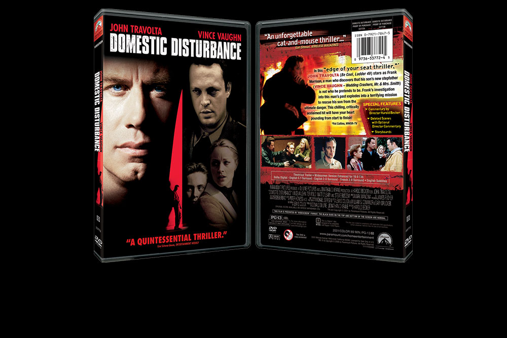 aq_block_1-Domestic Disturbance - DVD Packaging