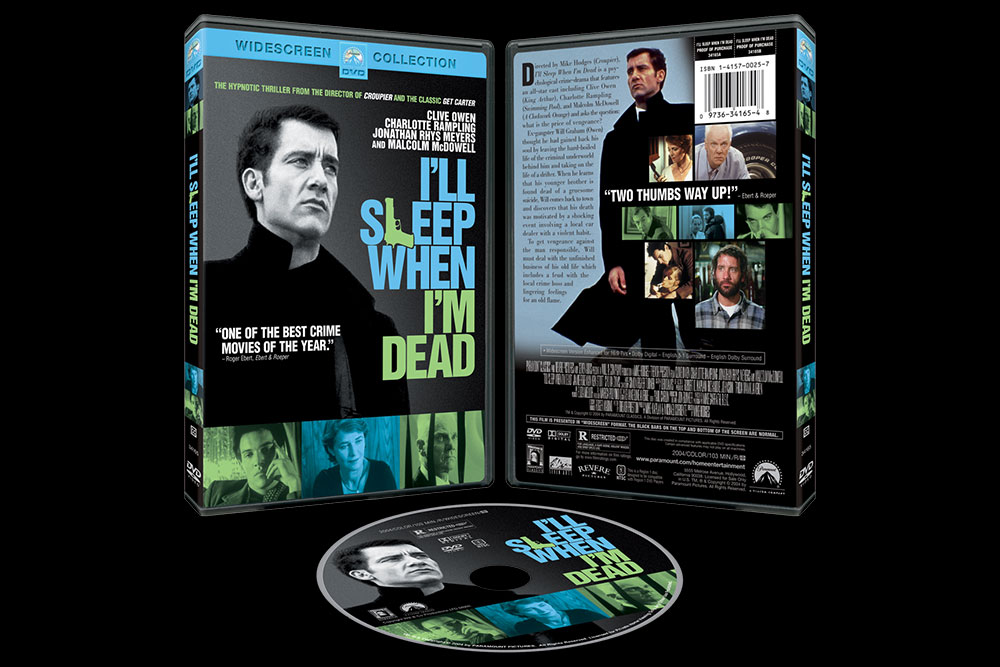 aq_block_1-I'll Sleep When I'm Dead - DVD Packaging