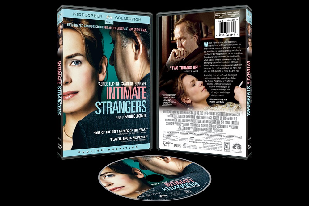 aq_block_1-Intimate Strangers - DVD Packaging