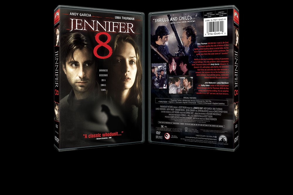 aq_block_1-Jennifer 8 - DVD Packaging