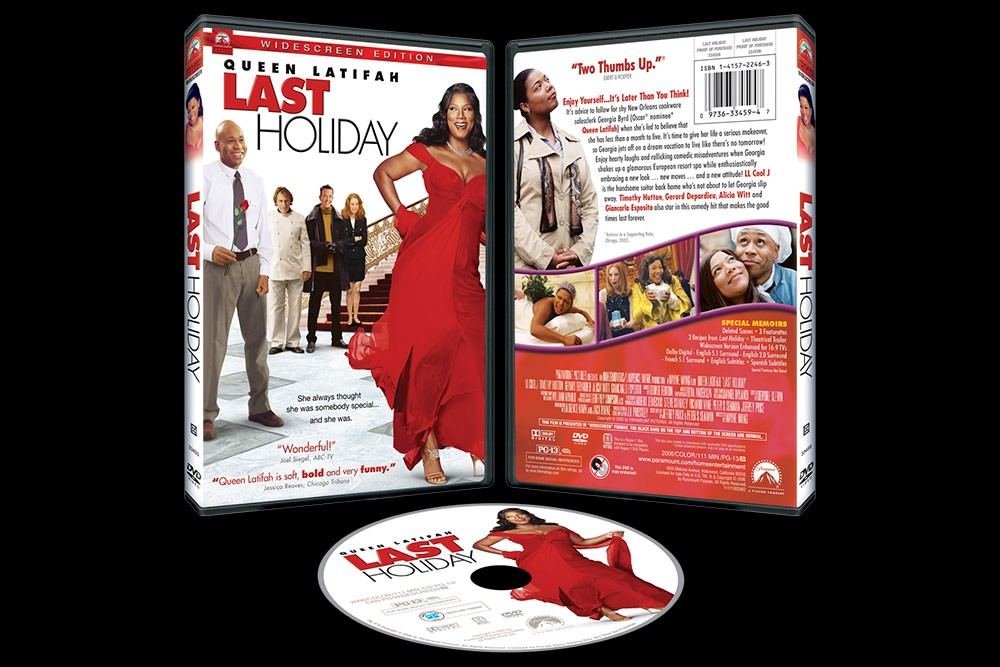 aq_block_1-The Last Holiday - DVD Packaging