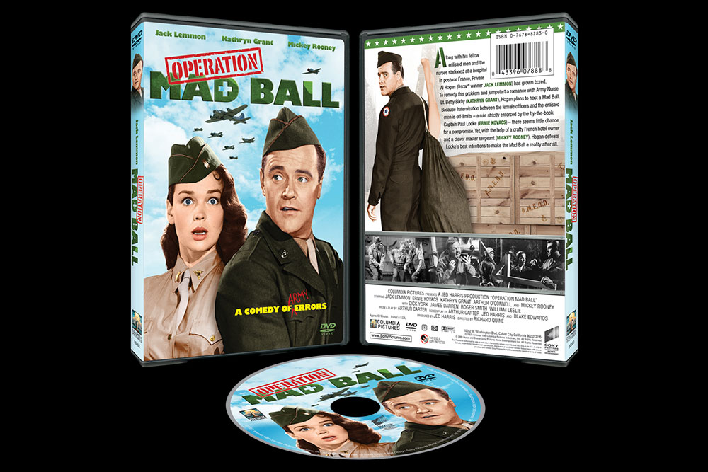 aq_block_1-Operation Mad Ball - DVD Packaging