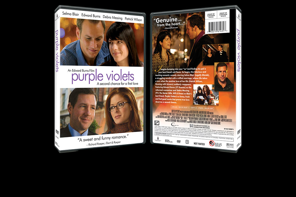 aq_block_1-Purple Violets - DVD Packaging