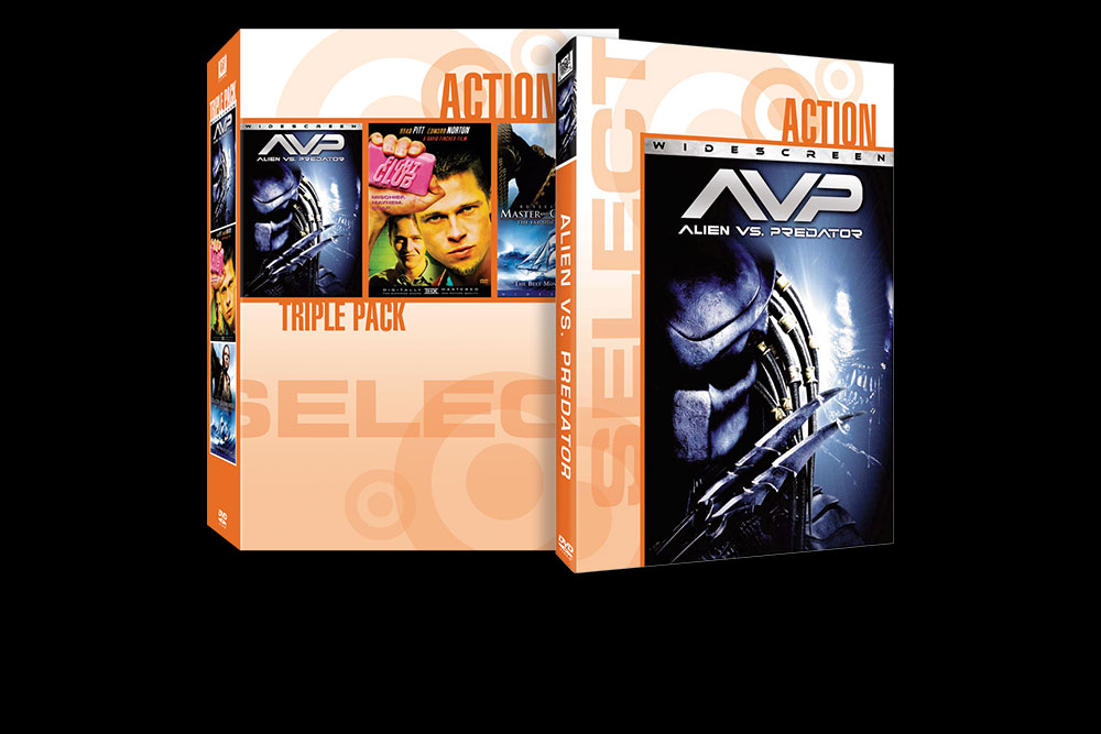 aq_block_1-Target Collection: Action - DVD Packaging