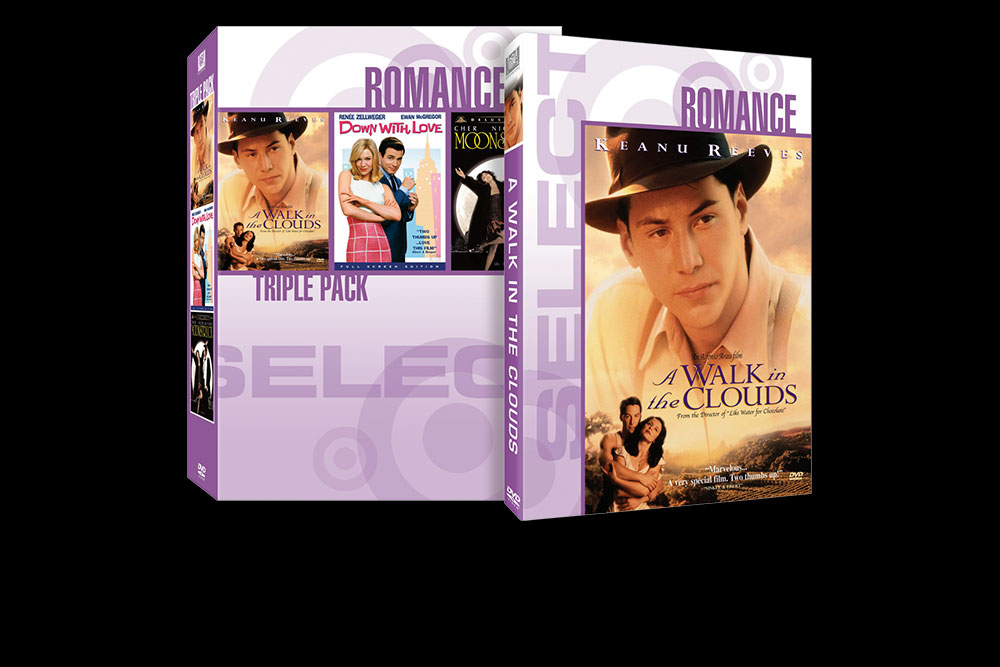 aq_block_1-Target Collection: Romance - DVD Packaging