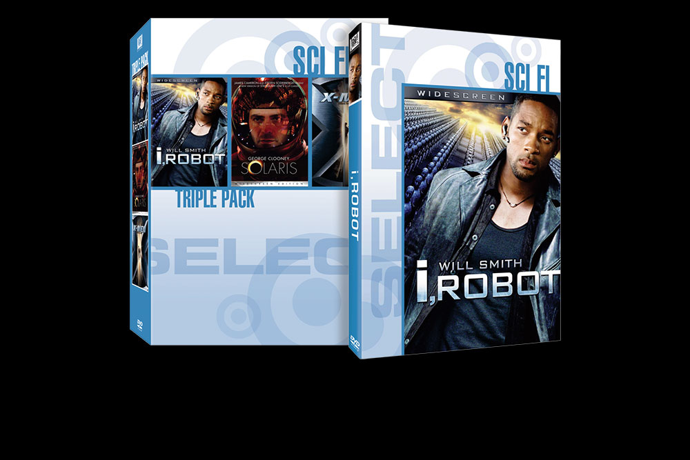 aq_block_1-Target Collection: SciFi - DVD Packaging