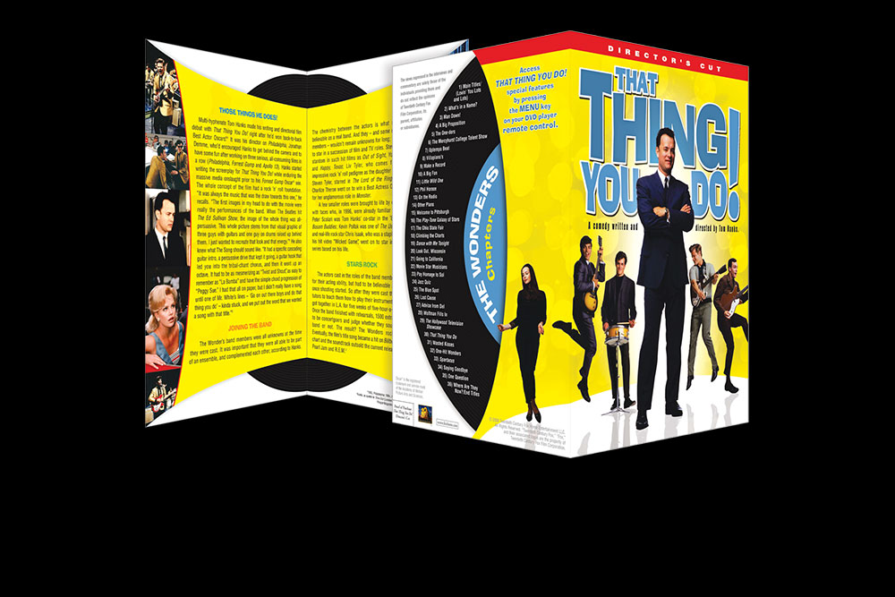 aq_block_1-That Thing You Do - DVD Insert