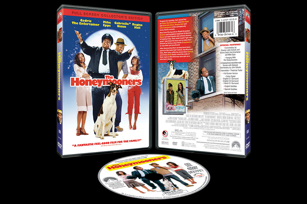 aq_block_1-The Honeymooners - DVD Packaging