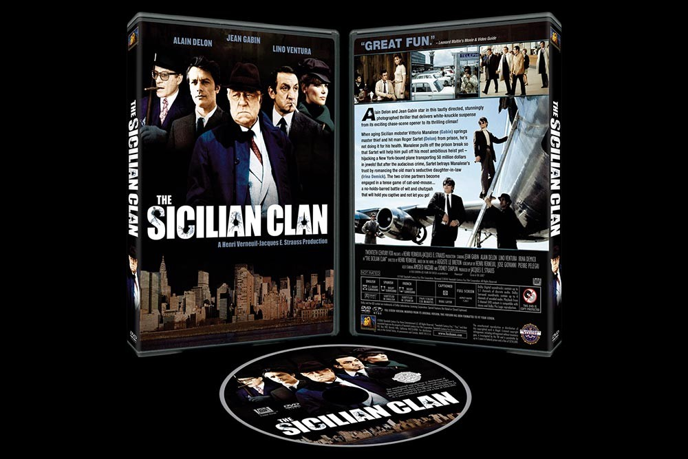 aq_block_1-The Sicilian Clan