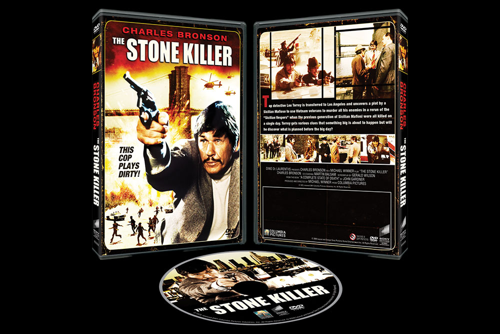 aq_block_1-The Stone Killer - DVD Packaging