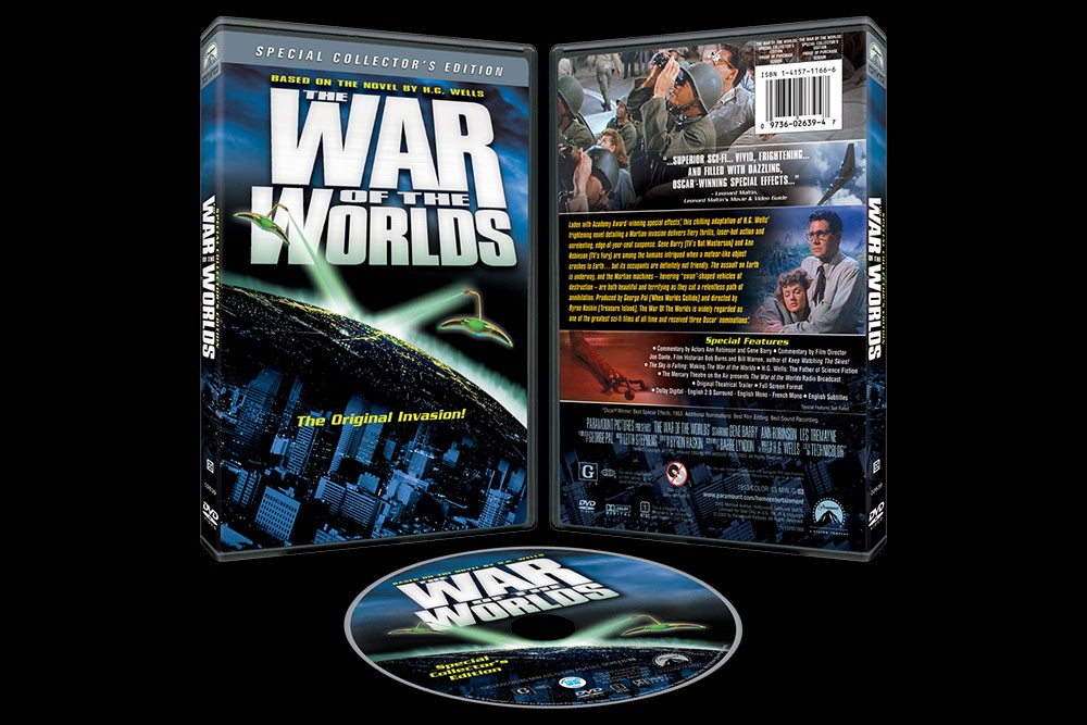 aq_block_1-War of the Worlds - Domestic DVD Packaging