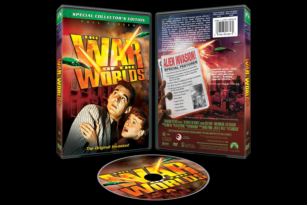 aq_block_1-War of the Worlds - International DVD Packaging