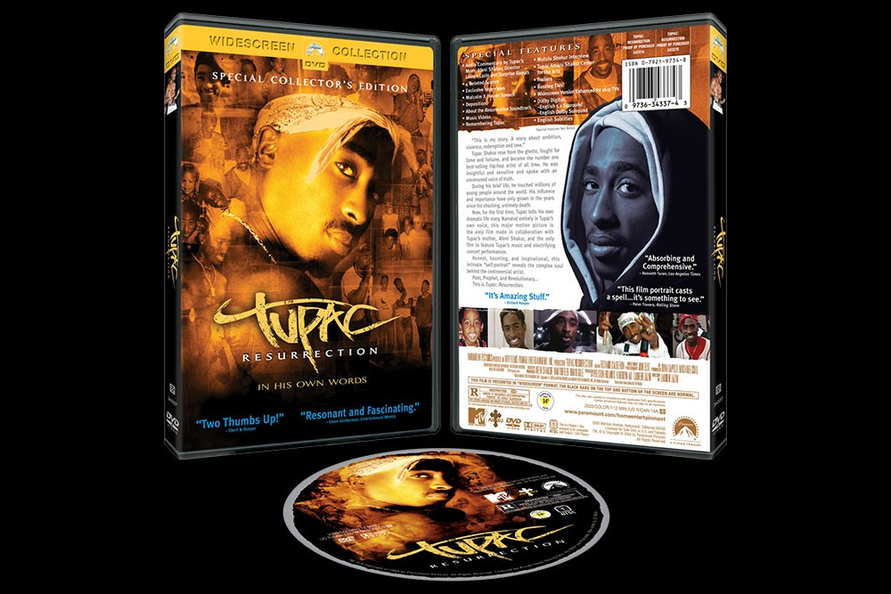 aq_block_1-Tupac Resurrection - DVD Packaging