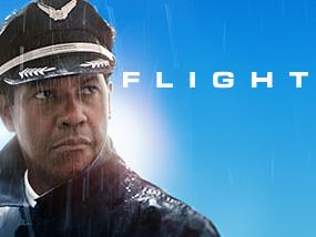 icon_Flight