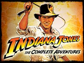 icon_IndianaJones