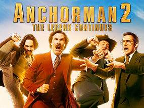 thumb_anchorman2