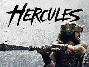 thumb_hercules