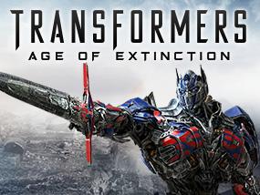 thumb_transformers