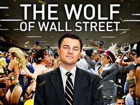 thumb_wolfOfWallStreet