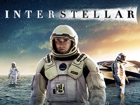 thumb_interstellar
