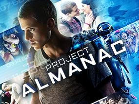 thumb_projectAlmanac