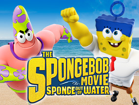thumb_spongebob