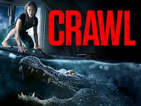 thumb_crawl