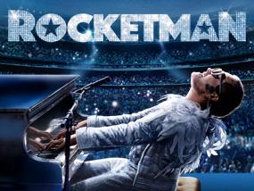 thumb_rocketman